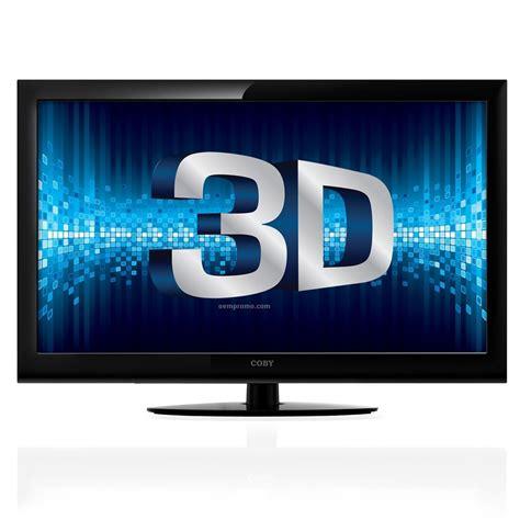 Tv Led China 32 quot class 3d led tv china wholesale 32 quot class 3d led tv