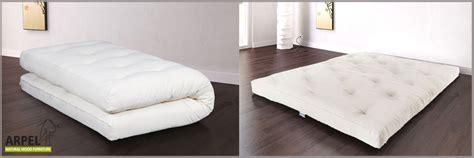 was ist ein futon was ist ein futon materialien eingenschaften und vorteile