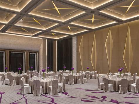 ballroom layout tool spectacular ballroom uses dr8s for dynamic lighting