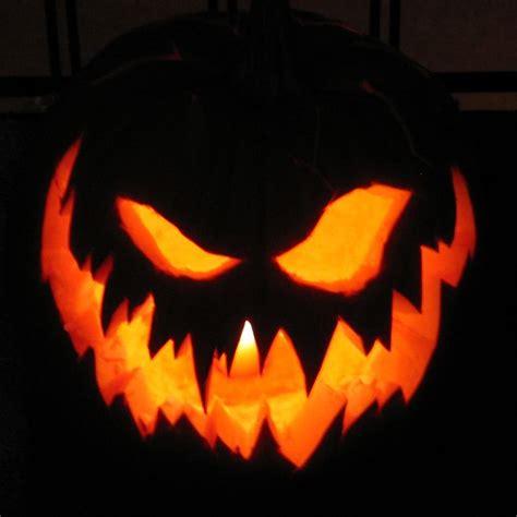pumpkin lantern designs best 25 o lantern ideas on o
