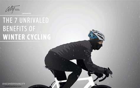 ask the experts the unique benefits of working with top professionals books 7 unrivaled benefits of winter cycling