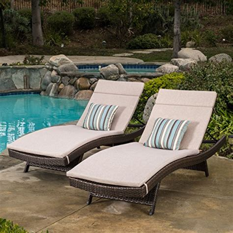 best outdoor chaise lounge top 5 best outdoor chaise lounge adjustable for sale 2017