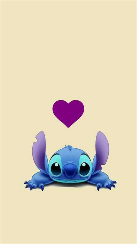 Stitch With stitch wallpaper www pixshark images