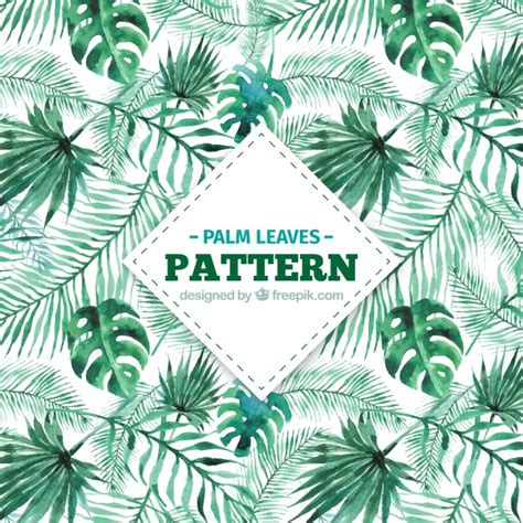 pastel pattern illustrator tronco de arvore vetores e fotos baixar gratis