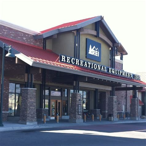 rei sports wear 2220 tschache st bozeman mt phone