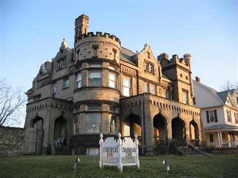 ohio bed and breakfast castle inn bed and breakfast circleville ohio b b reviews tripadvisor