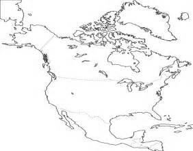 america political map