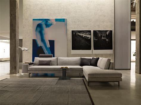 divani verzelloni irving sofas from verzelloni architonic