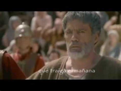 muerte de jesus arellano 2 youtube bethel tv musicales muerte de los postoles de cristo