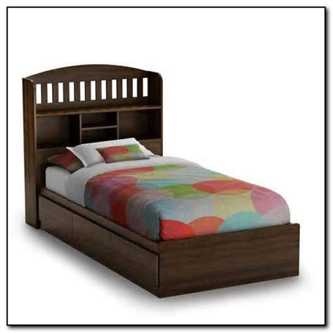 ikea bed headboards twin bed headboards with storage beds home design