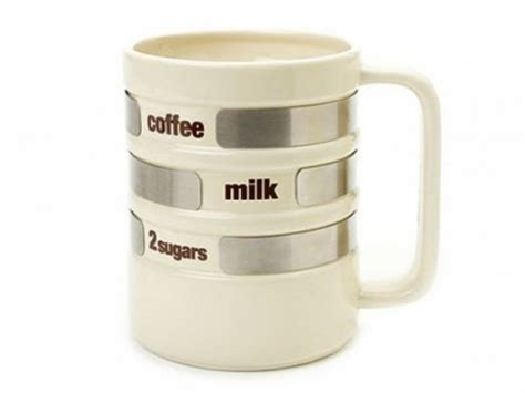 creative coffee mugs top 16 creative cups and mugs designs of coffee photos