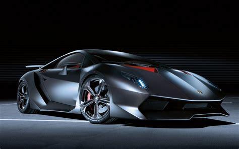 Davide458italia: Lamborghini Sesto Elemento