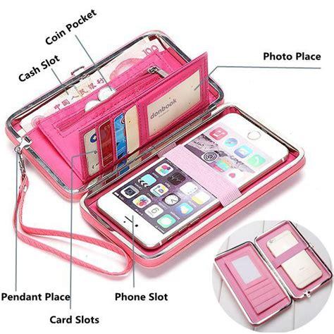 tutorial mikey xiaomi 25 best ideas about phone wallet on pinterest wallets