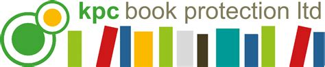 protect books kpc book protection book covering supplies