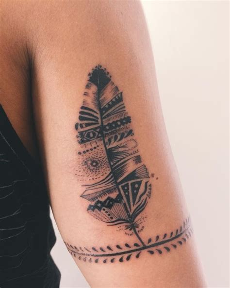 feather tattoo course 40 feather tattoo designs with meaning