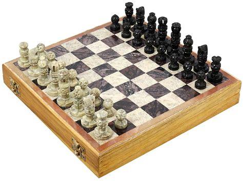 coolest chess sets unique chess sets and boards www pixshark com images