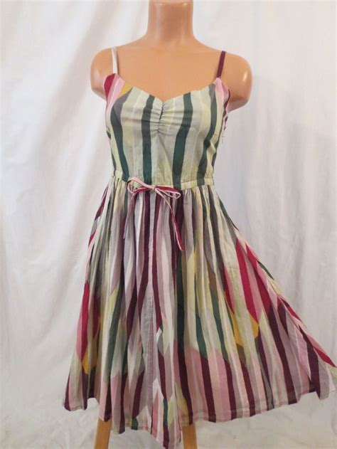 Bombshell Bargains by 416 Best Anthropologie Bargains Images On