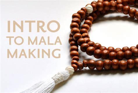 how to make mala mala archives robyn baldwin