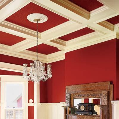 diy ceiling ideas architecture decorating ideas