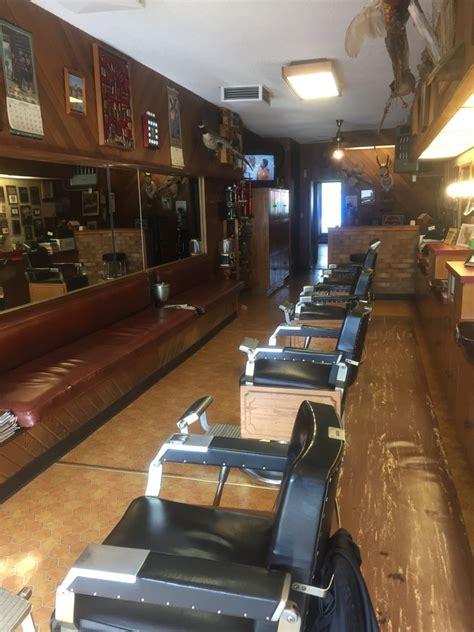 haircut denver colorado blvd ollie s barbershop in denver ollie s barbershop 616 e