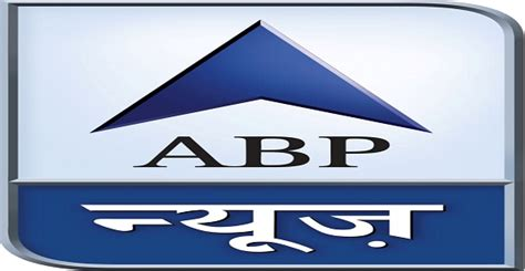 abp apk abp news tv live abp news tv channel india abp news tv live free