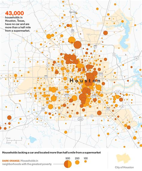 houston development map houston development thread ii page 372