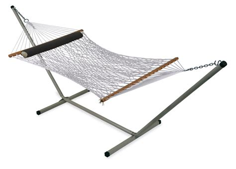 Hammock Manufacturer hammock manufacturers hammock suppliers in india