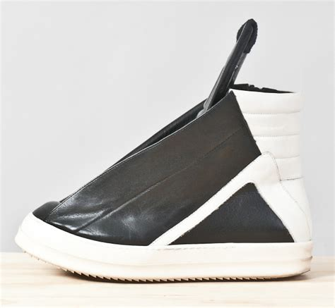 10 unique airbnbs you ll 10 of the most unique sneakers you ll ever see sole