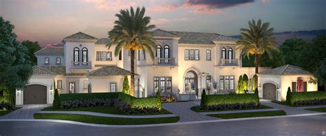 orange county luxury homes and orange county luxury real