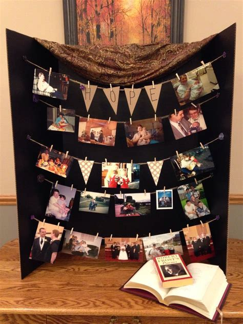 picture board ideas 17 best images about display board ideas on