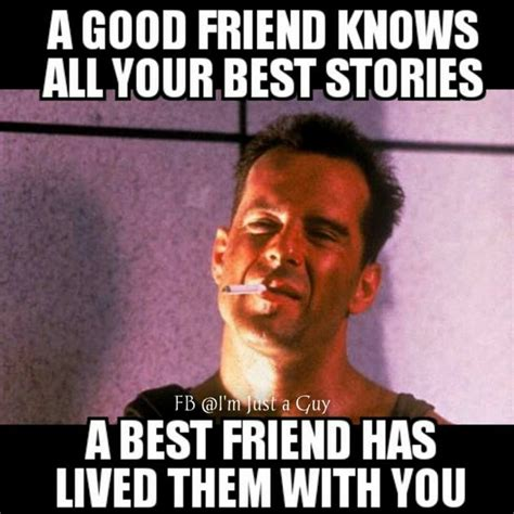 Memes About Friends - good friend vs best friend meme meme collection