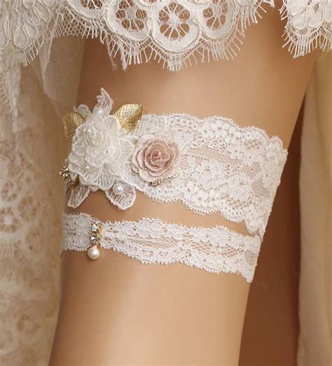 vestidos de novia velos ligas zapatos novias novias las 25 mejores ideas sobre ligas de novia en pinterest y