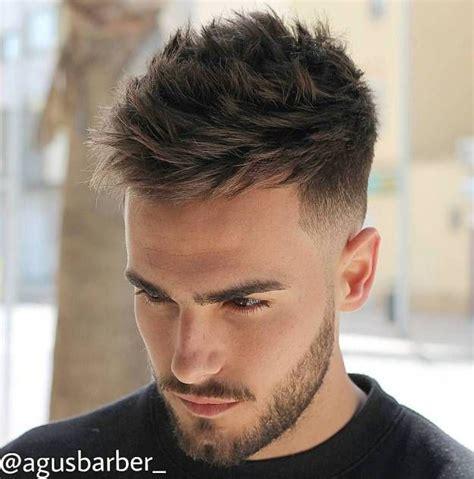 what is the mens hair styles of the 1920 viac ako 25 najlepš 237 ch n 225 padov na pintereste na t 233 mu men
