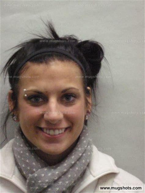 Portage County Arrest Records L Mugshot L Arrest Portage County Wi