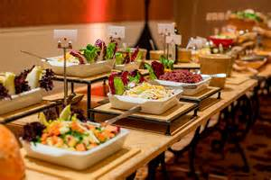 hometown buffet thanksgiving dinner these hacks will help you host thanksgiving like a pro