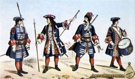 los ltimos espaoles de 8466655883 soldados espa 241 oles de principios del xviii de villegas obra artehistoria v2