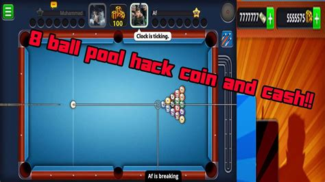 8 pool guideline hack android 8 pool guideline hack and update maret 2017 android ios no root 8 pool