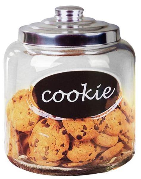 cookie jar peanut butter cookie recipe cookies from scratch