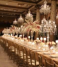 Crystal Branch Chandelier Long Wedding Table D 233 Cor Ideas Black Bear Crossings Caf 233