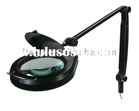 swing arm magnifying l image gallery lts magnifier ls