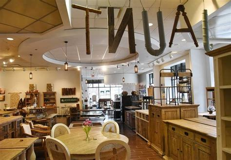 Arlington Heights Furniture Stores It Experts Open Arlington Heights Furniture Shop