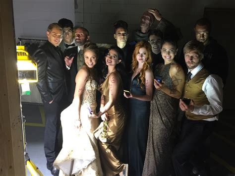 wedding dress cast amazing the pics from episode 12 s wedding