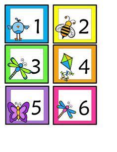 printable calendar numbers patterns 7 best images of free printable march calendar number