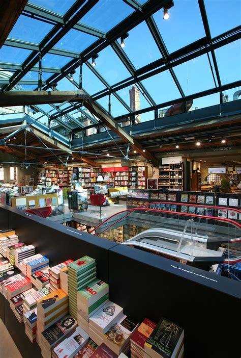 librerie coop bologna cremonini canta la storia dell opera in un libro