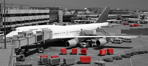 international sea air freight forwarding