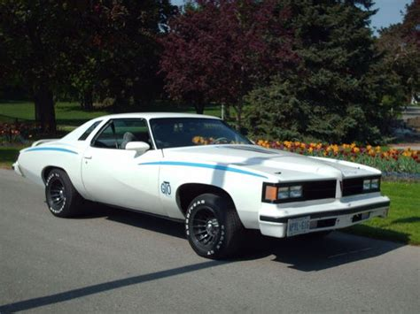 1976 Pontiac Lemans by Pontiac4me 1976 Pontiac Lemans Specs Photos Modification