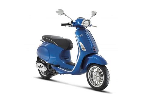 Vespa Cinquanta vespa sprint motorcycles for sale in new jersey