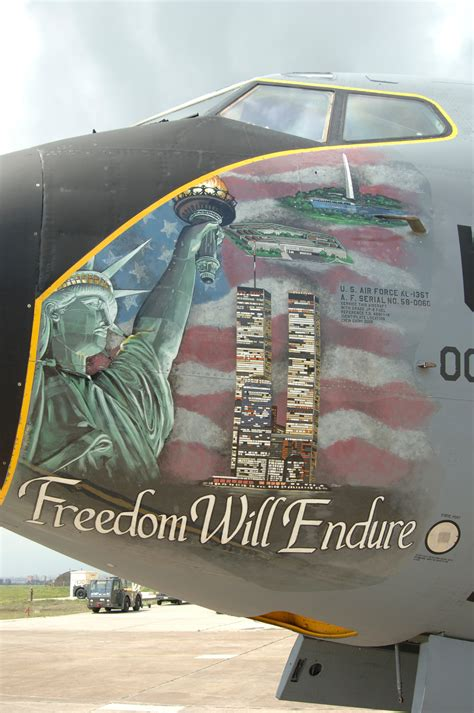 war army helicopter nose books freedom will endure tribute nose from the war in