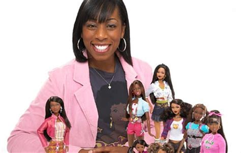 black doll affair meetup stacey mcbride irby quot so in style quot designer the
