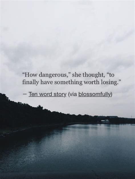 quotes about landscape beautiful gray landscape miserable quote quotes